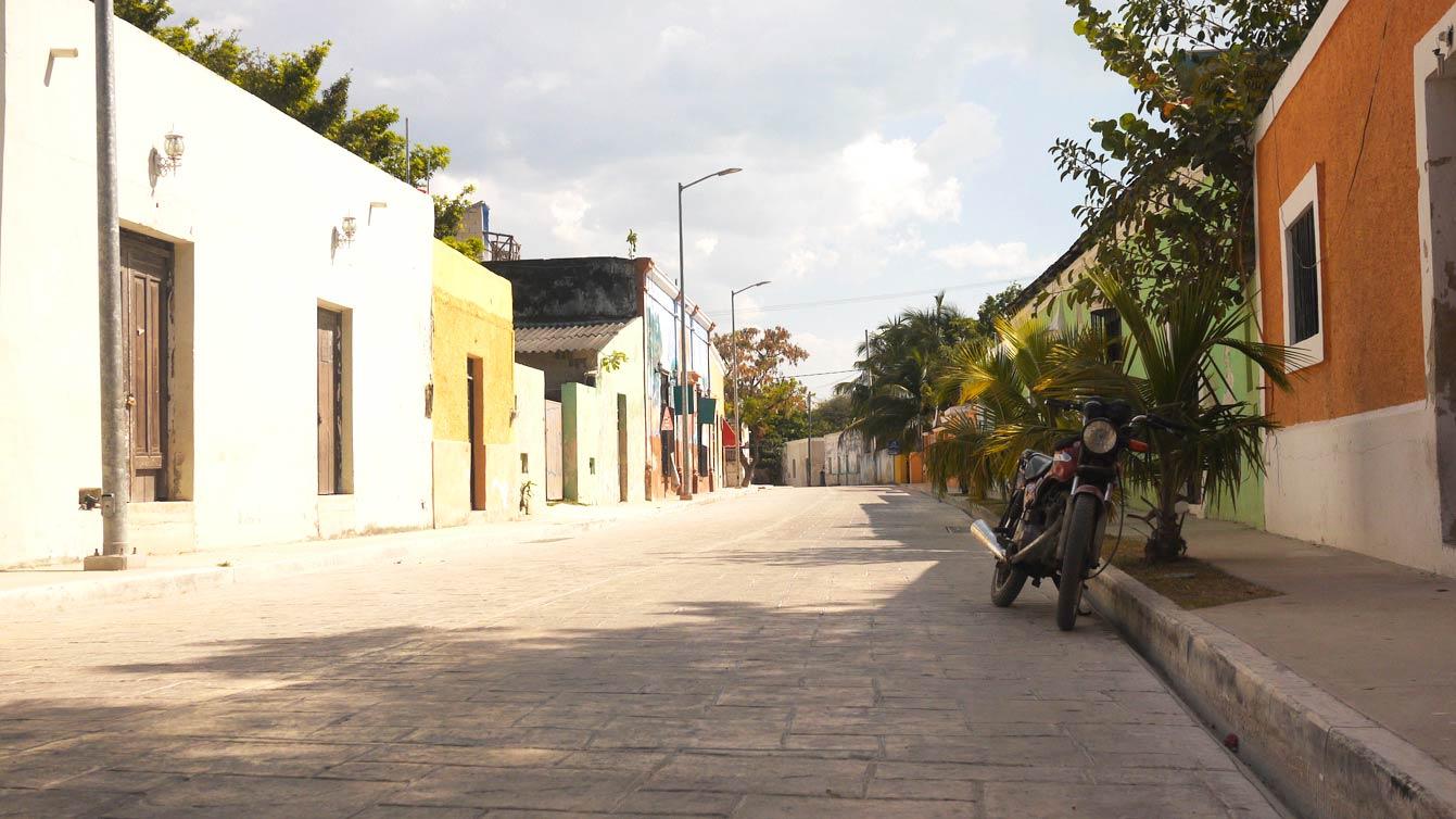 celestun-village-10