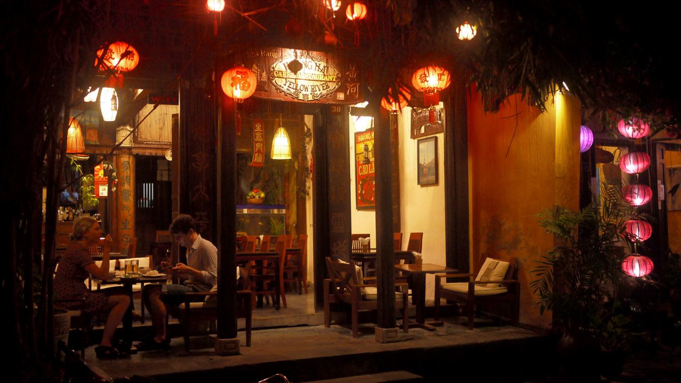 hoi-an-vietnam-06