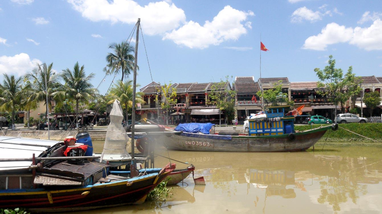 hoi-an-vietnam-14