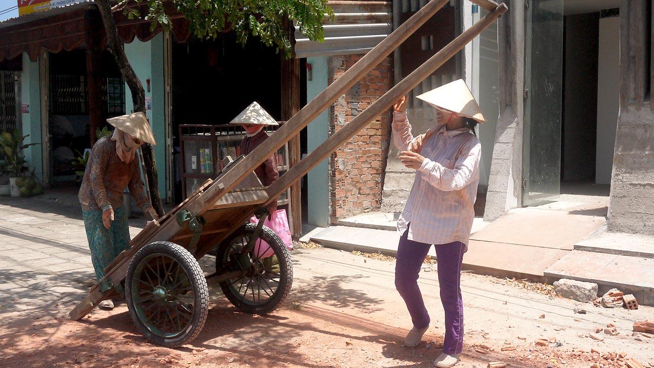 hoi-an-vietnam-32