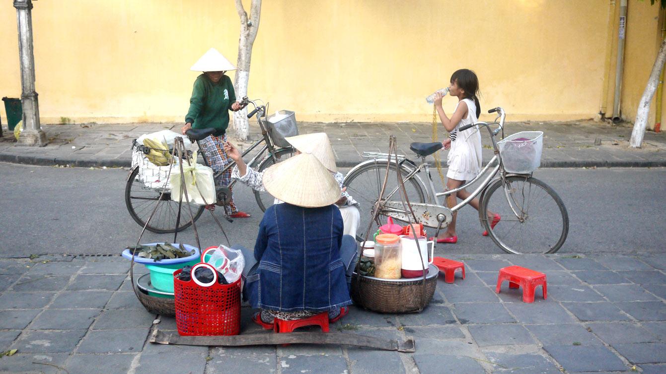 hoi-an-vietnam-34