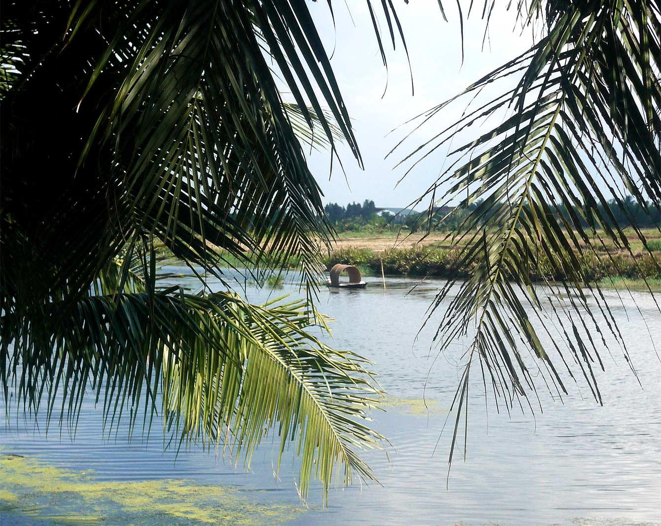 hoi-an-vietnam-37