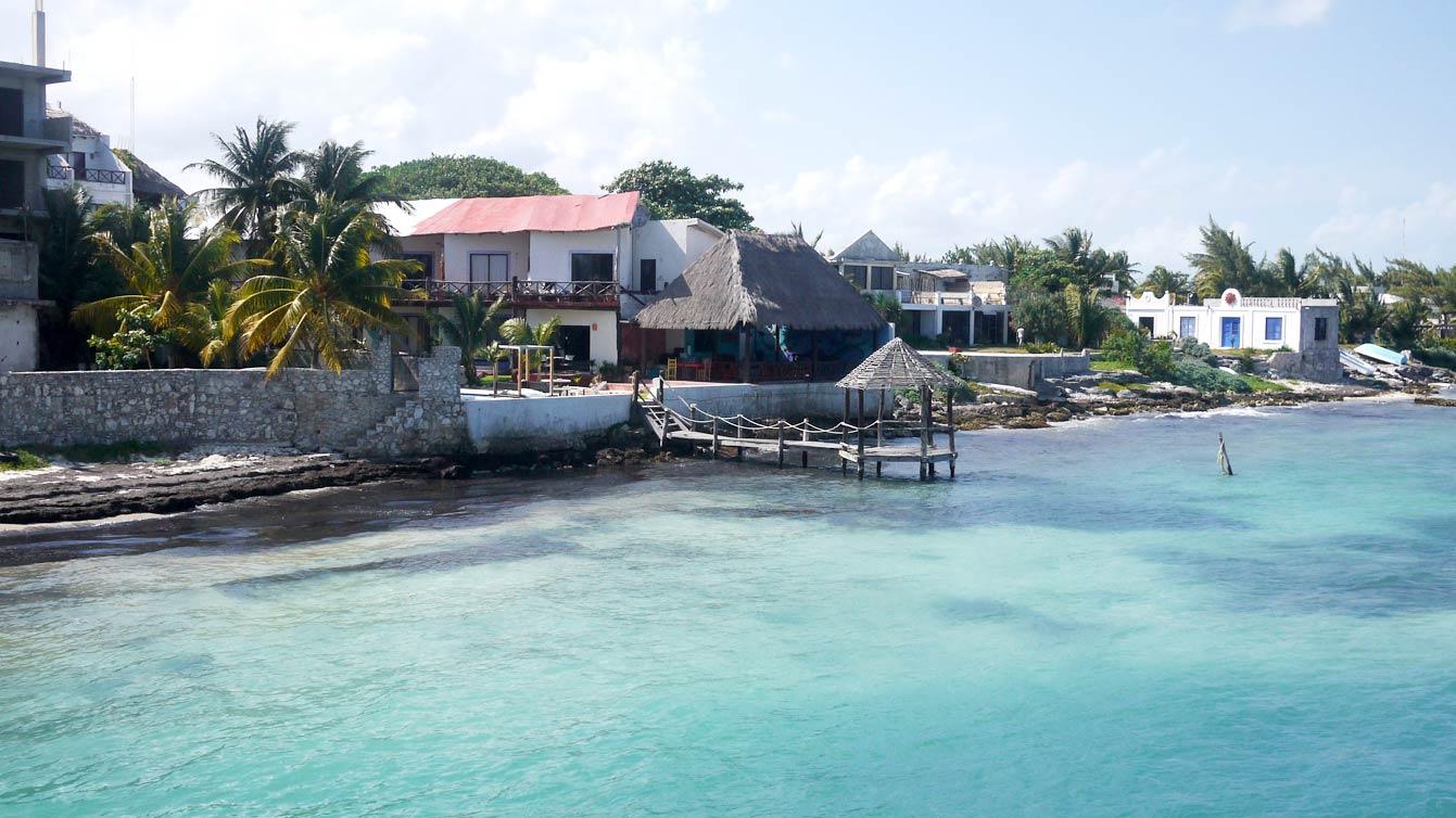 isla-mujeres-mexique-11