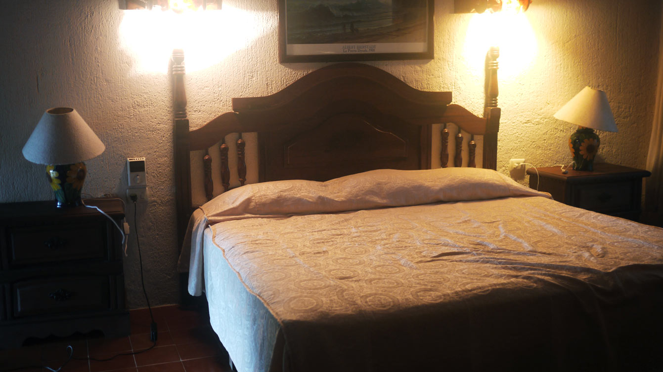Hotel Villa Kiin, Isla Mujeres
