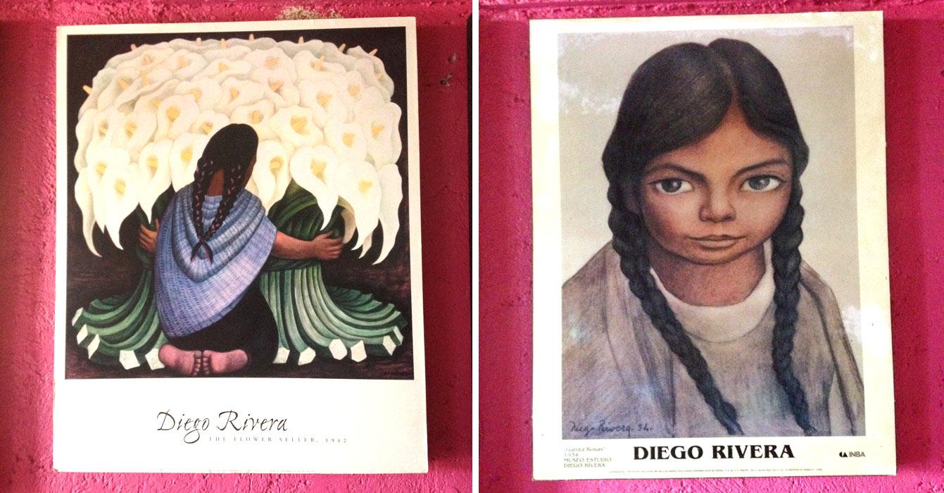 isla-mujeres-mexique-20