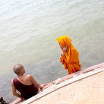 kep-cambodge-02