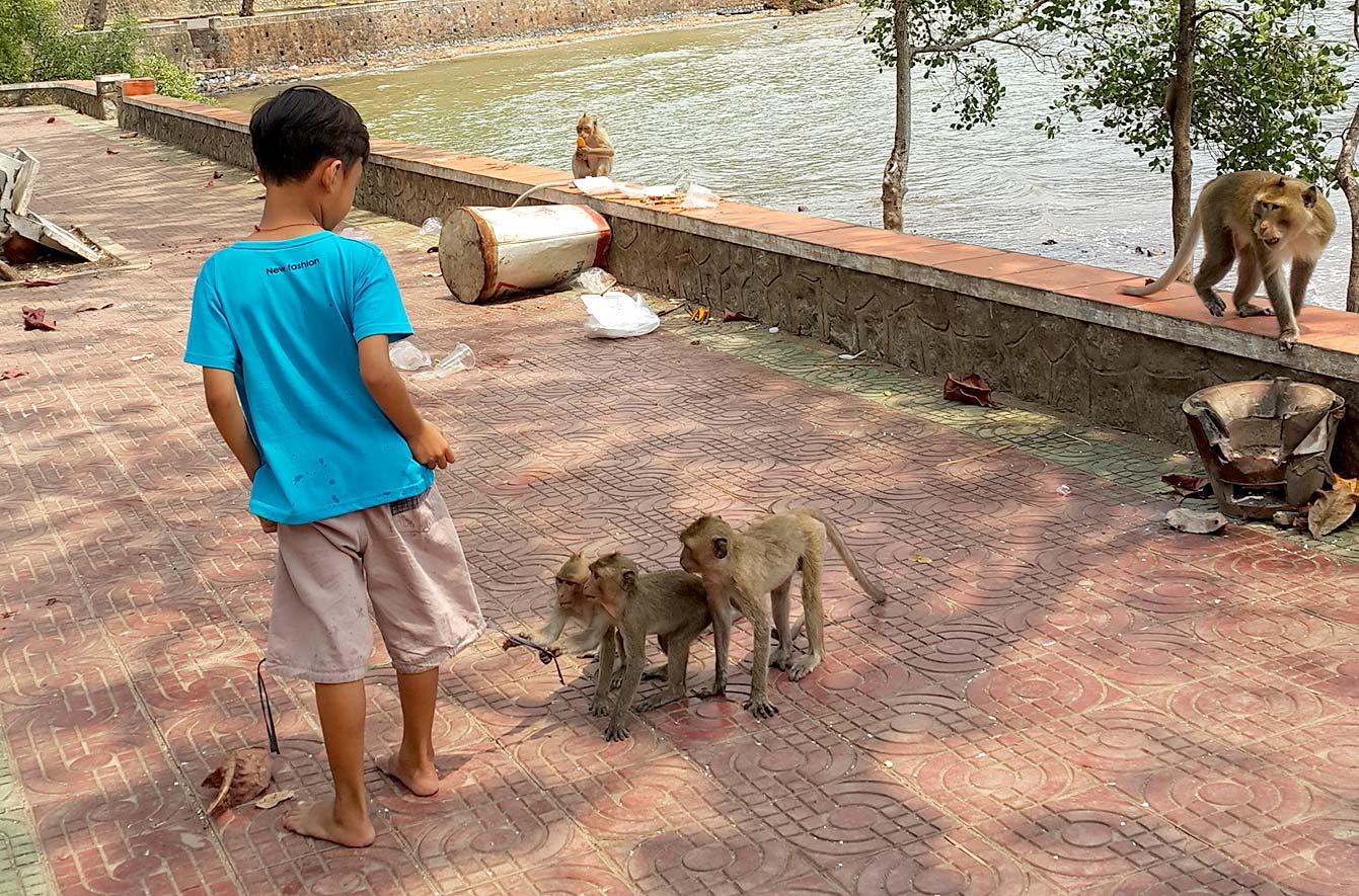 kep-cambodge-08