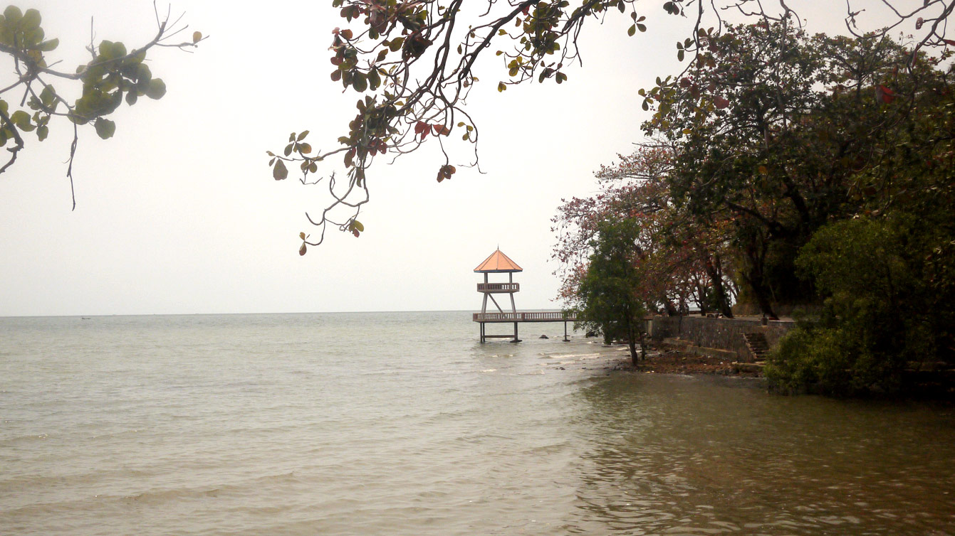 kep-cambodge-12