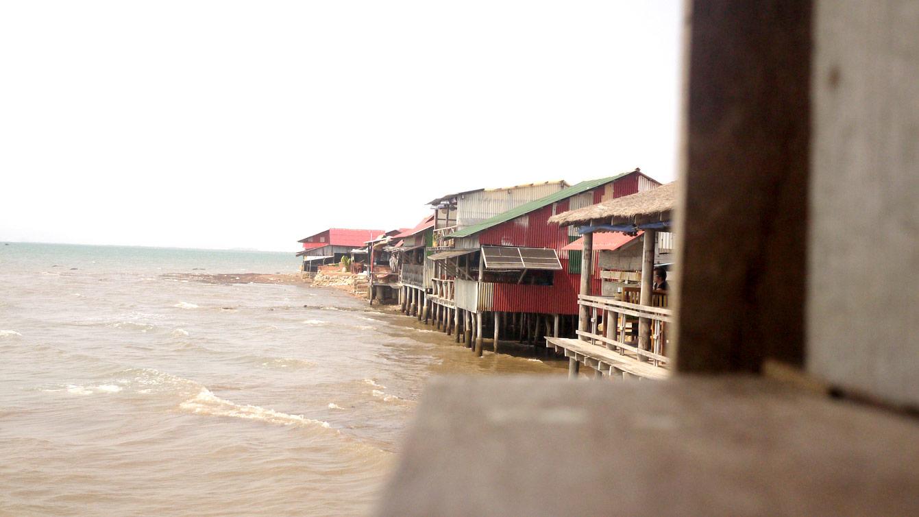 kep-cambodge-17