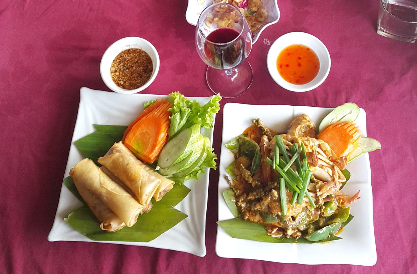 kep-cambodge-18