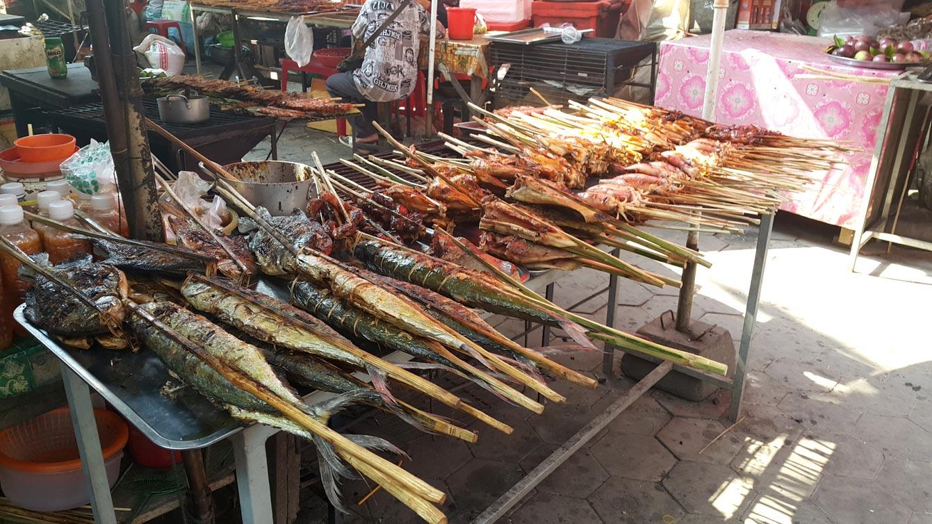 kep-cambodge-19
