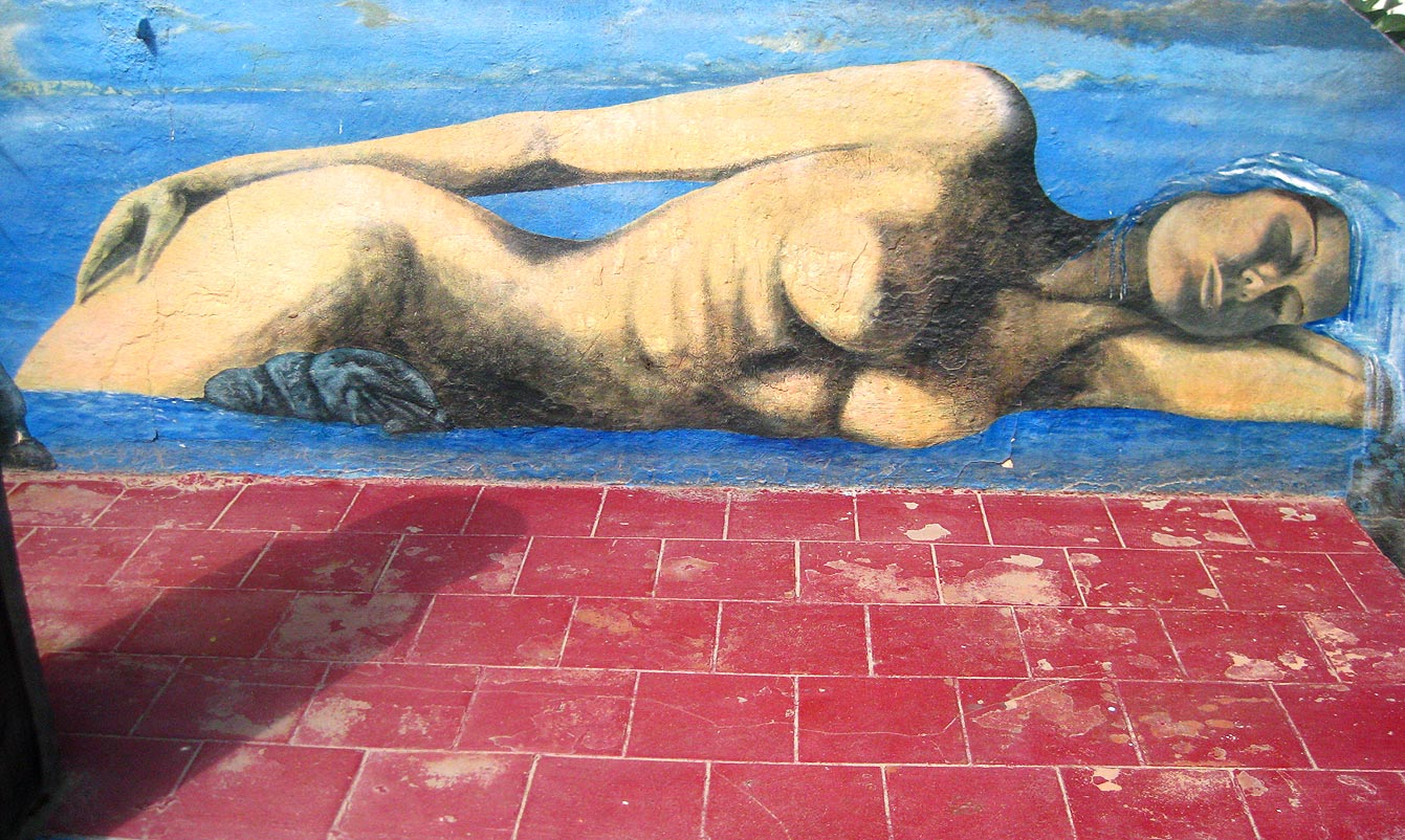 la-cubana-benalmedena-08