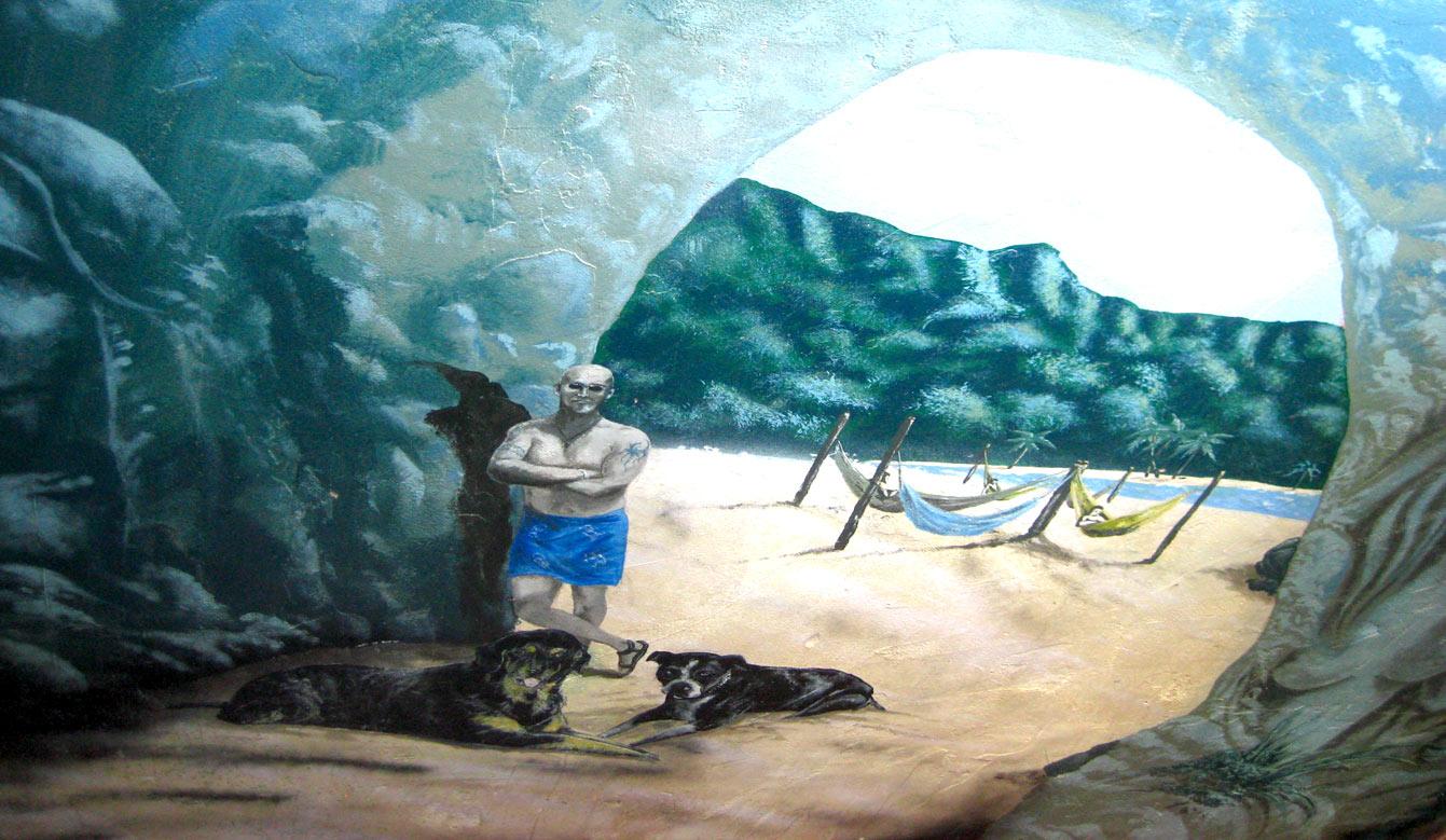 la-cubana-benalmedena-09