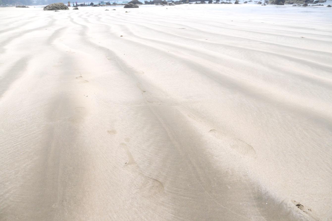 ngapali-beach-1-03