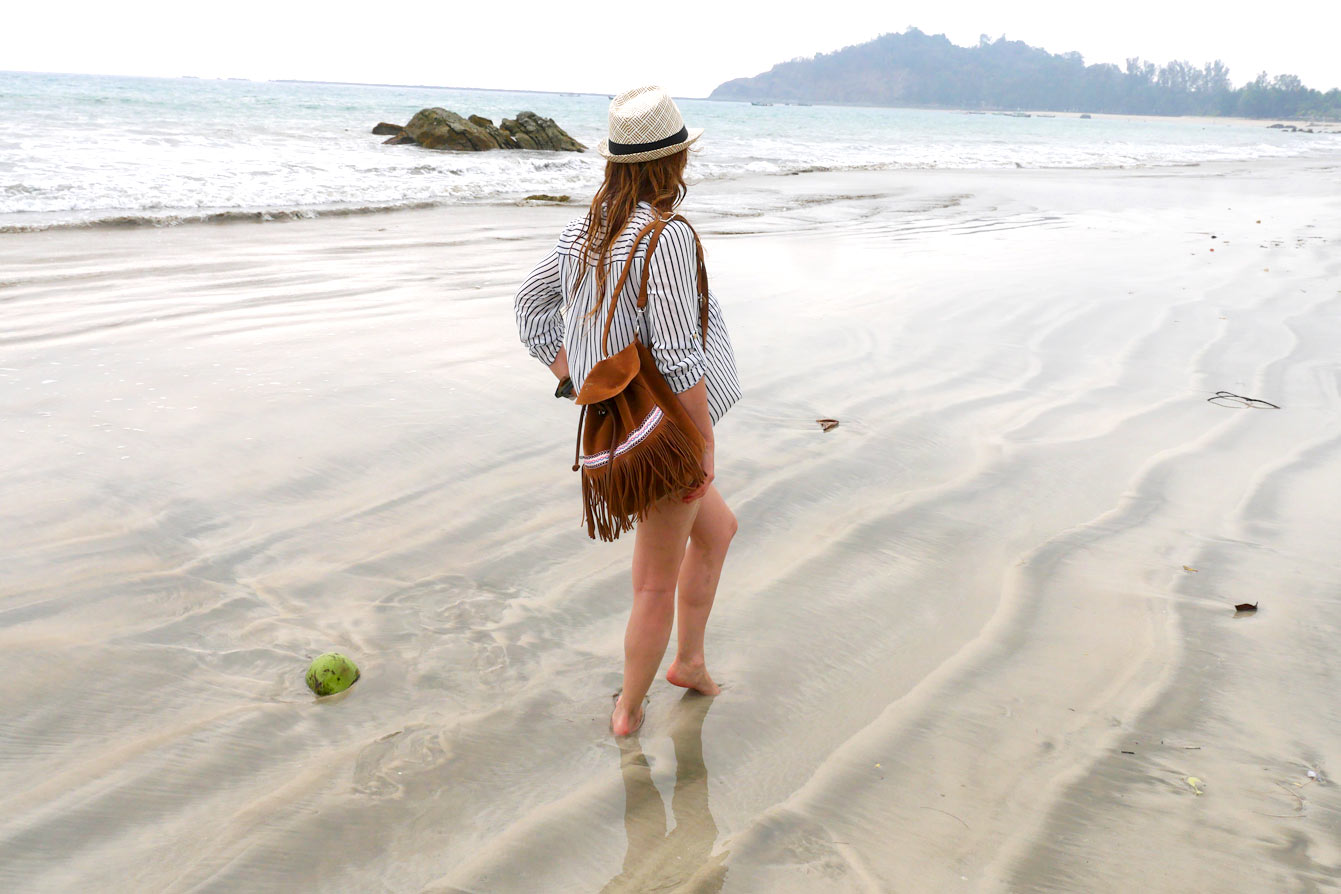 ngapali-beach-1-05