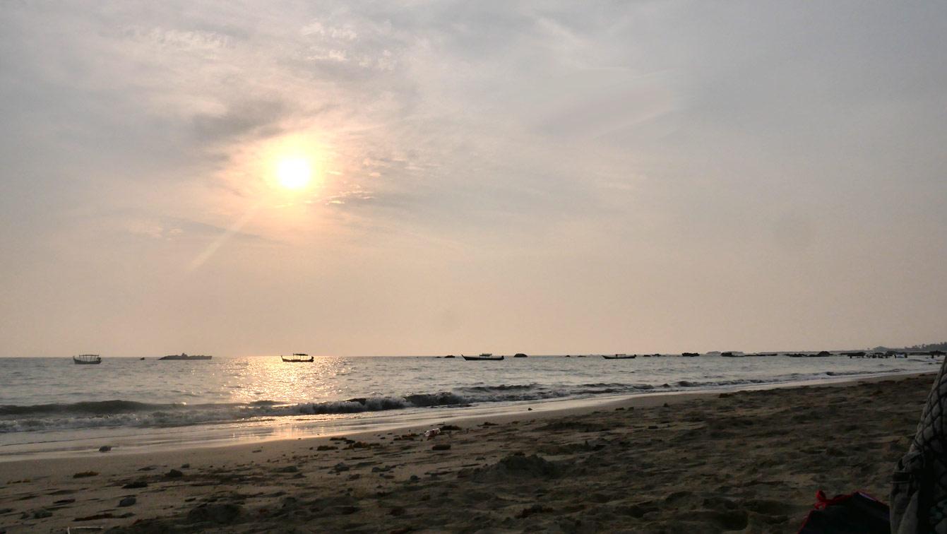ngapali-beach-1-08