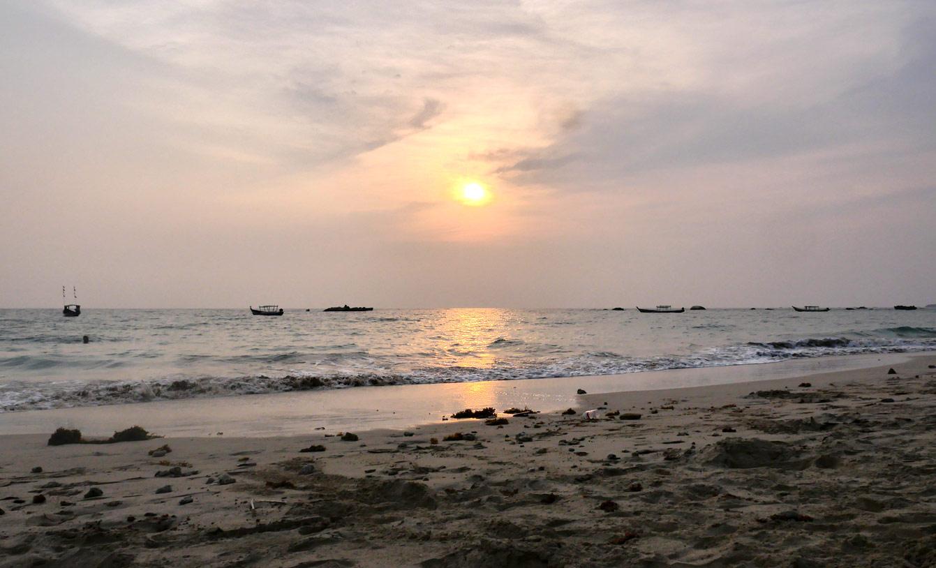 ngapali-beach-1-09