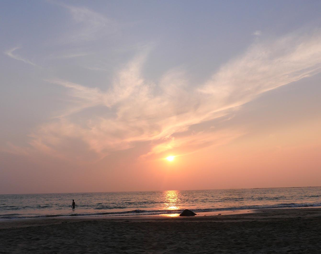 ngapali-beach-1-11
