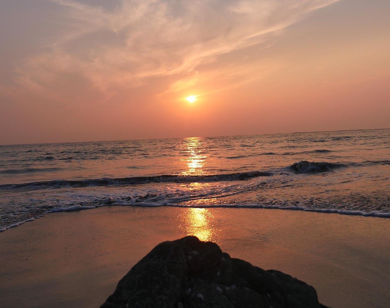 ngapali-beach-1-13