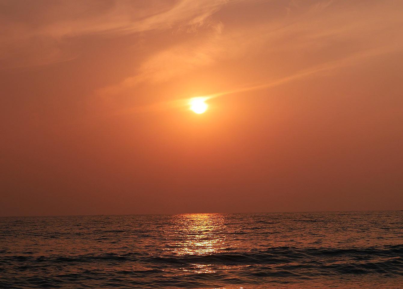 ngapali-beach-1-14