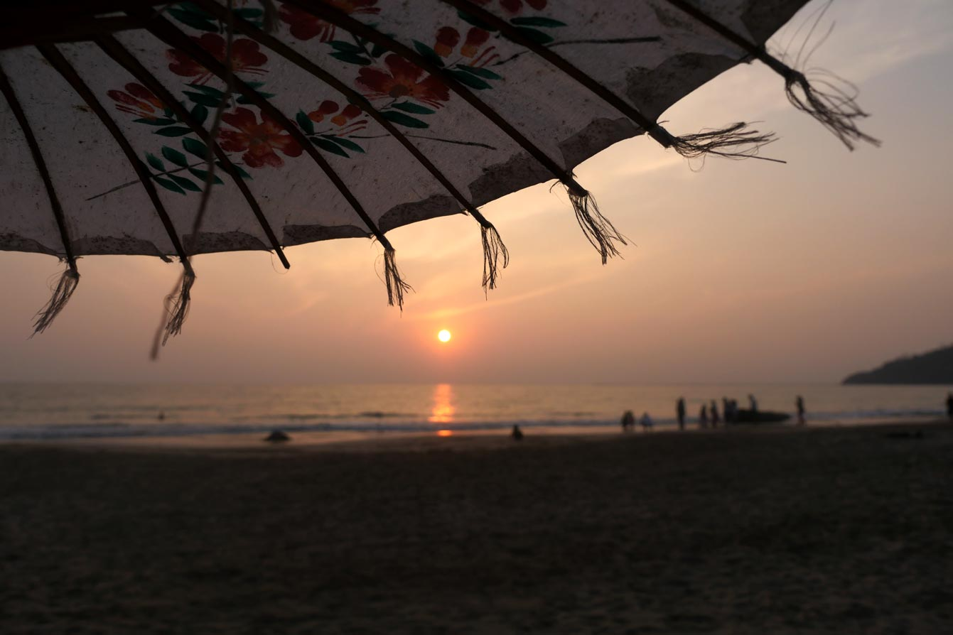 ngapali-beach-1-25
