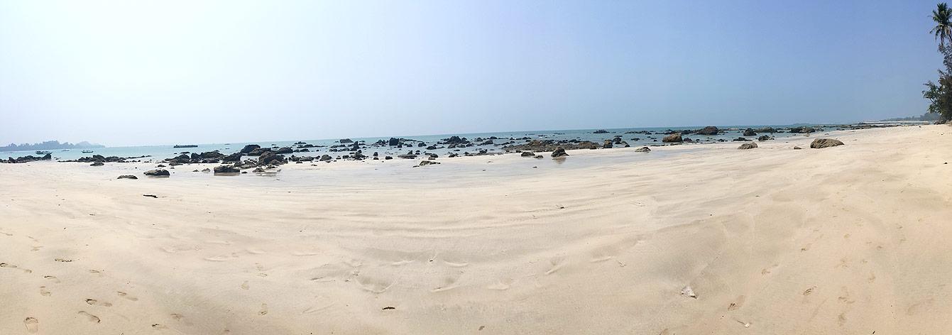 ngapali-beach-1-32