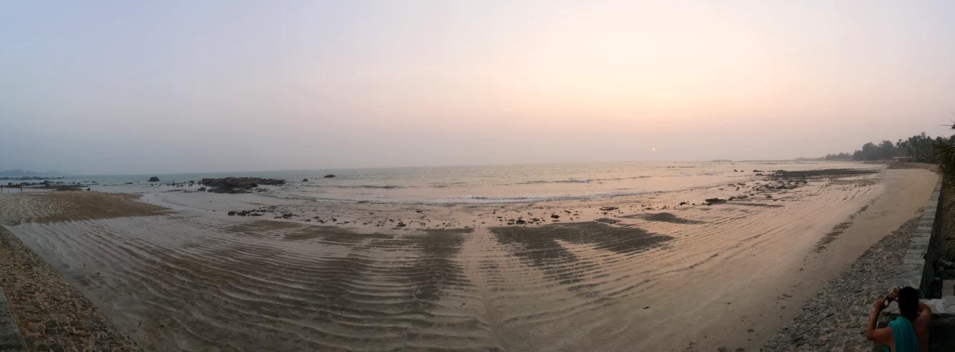 ngapali-beach-1-40