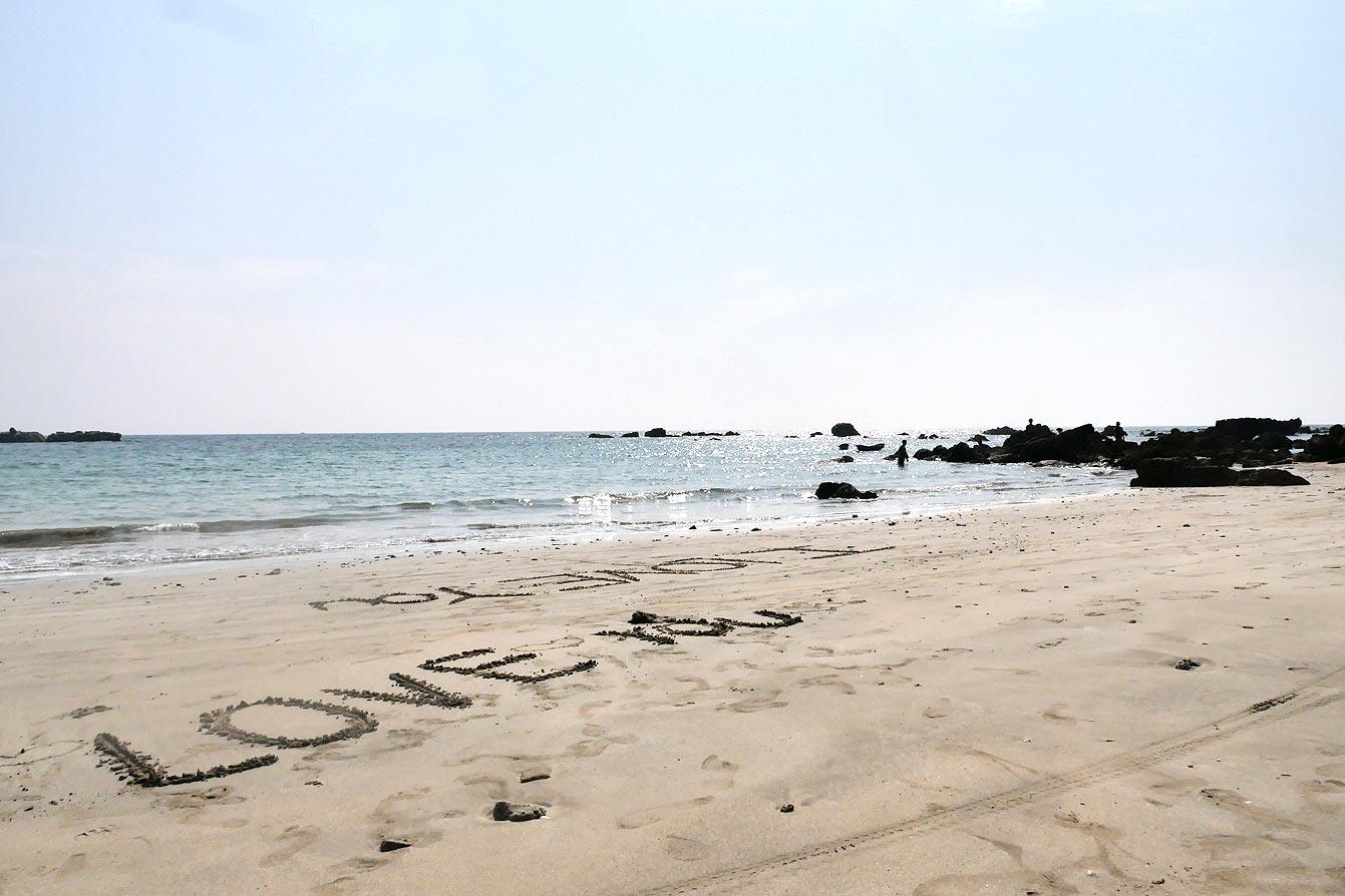 ngapali-beach-2-05