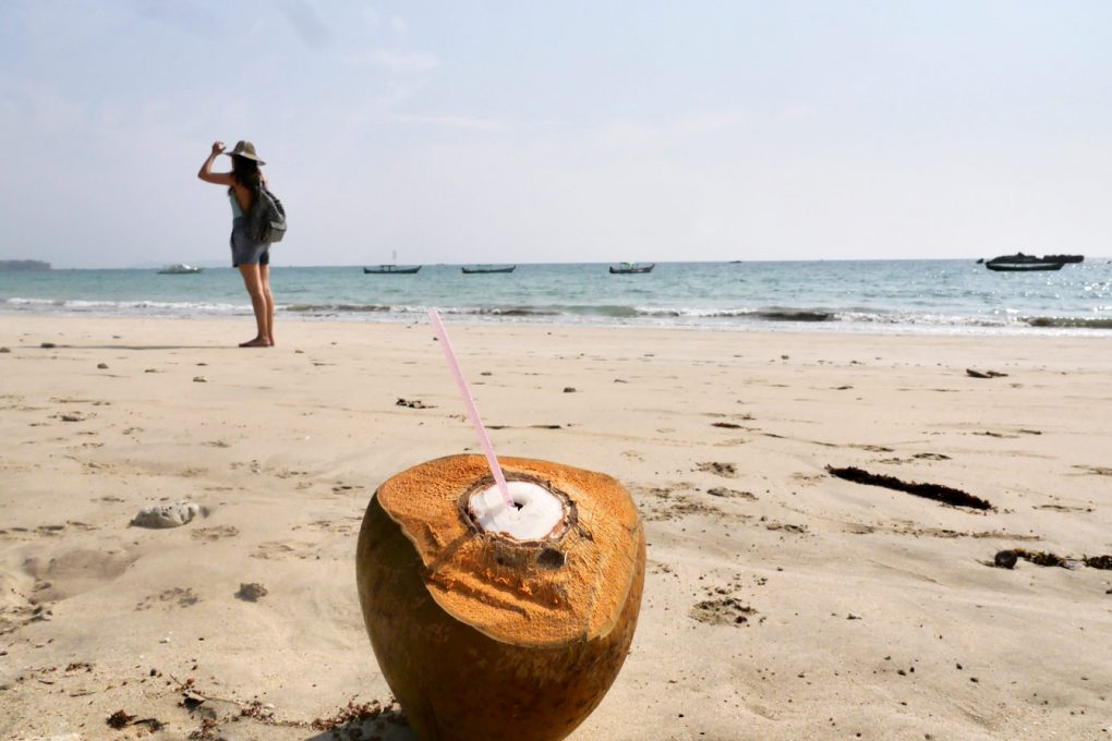 ngapali-beach-2-06