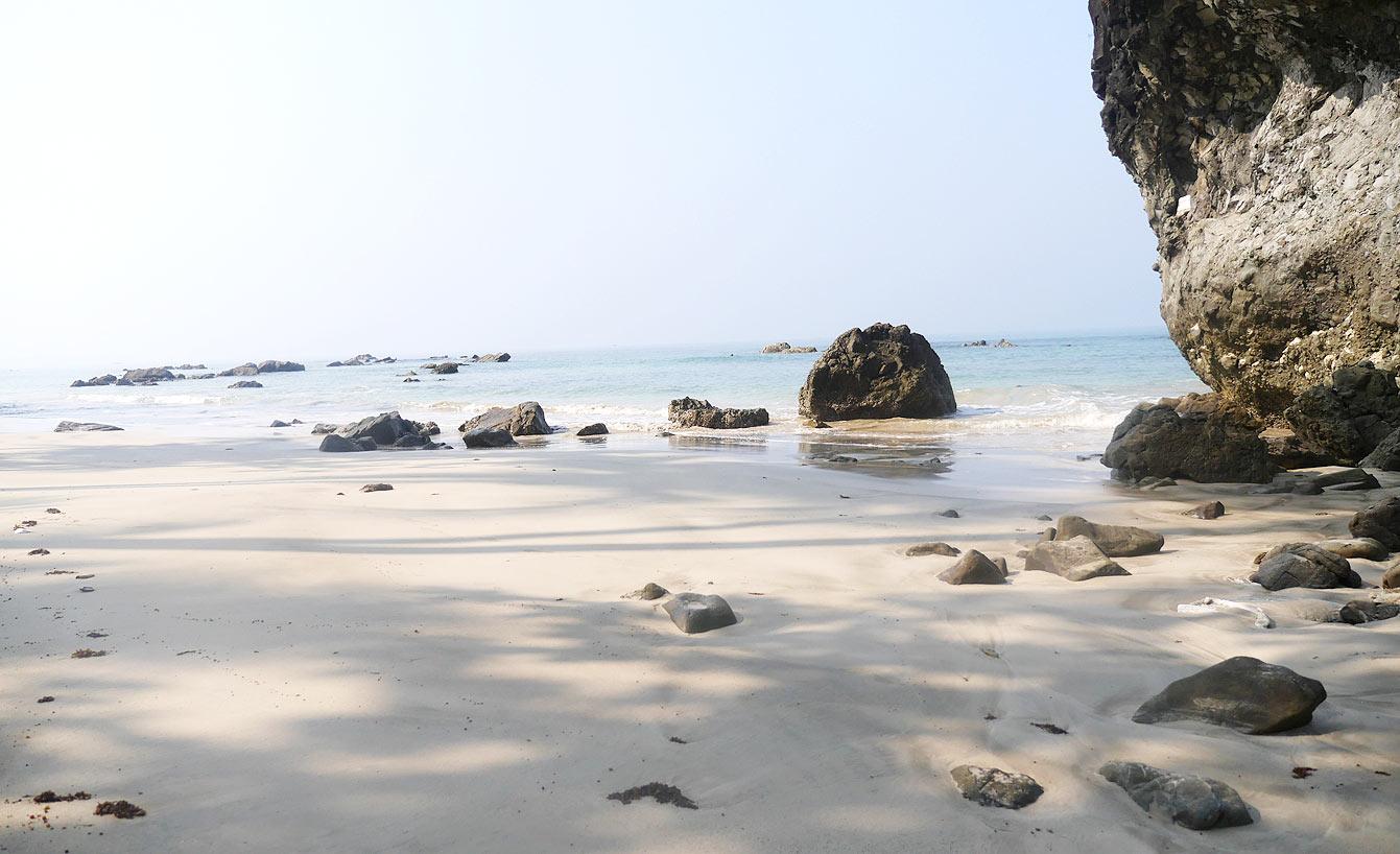 ngapali-beach-2-12