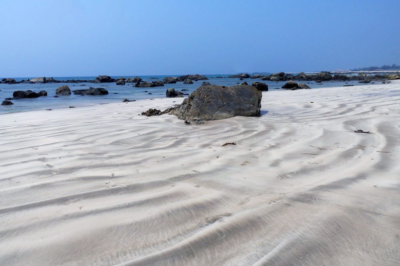 ngapali-beach-2-14