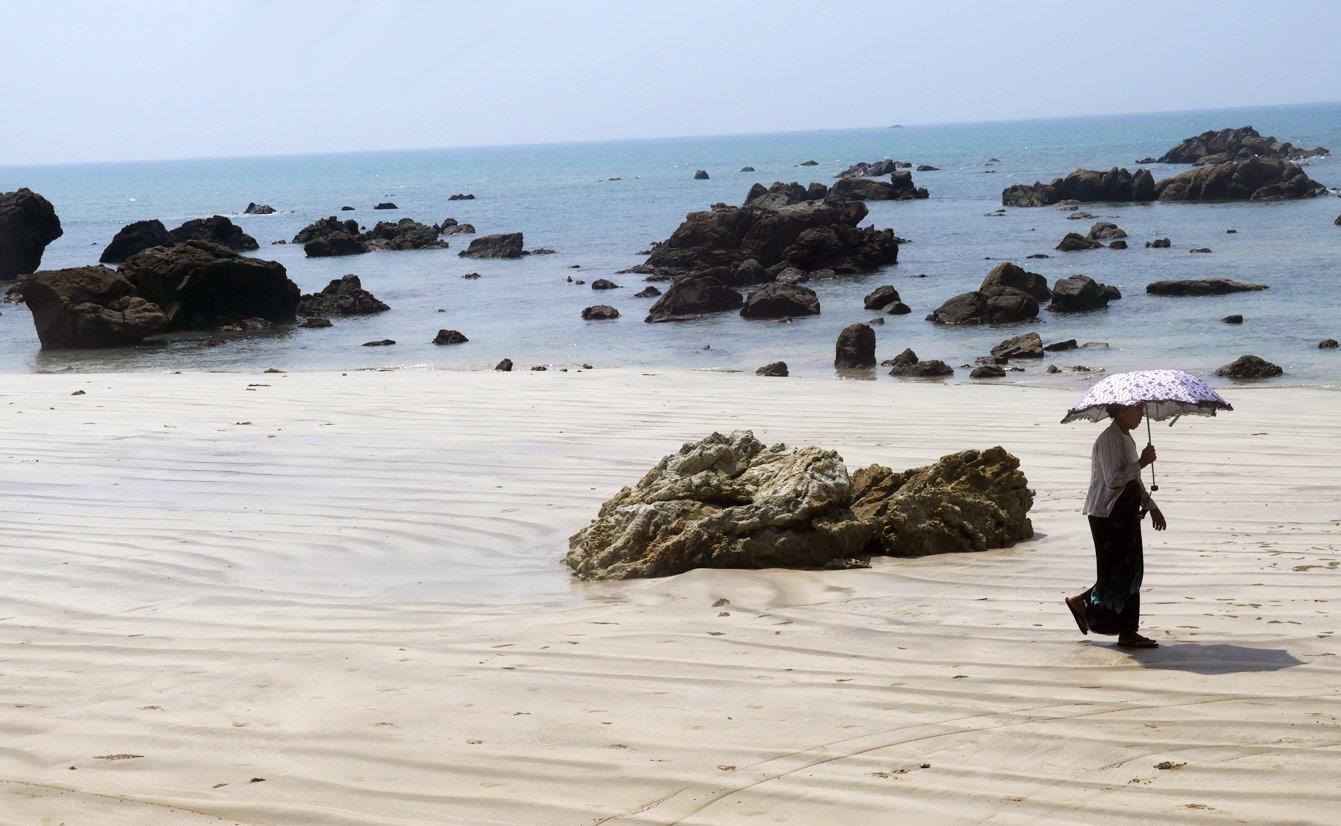 ngapali-beach-2-15