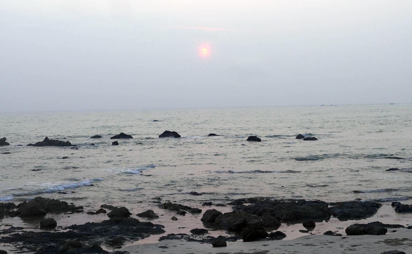ngapali-beach-2-17