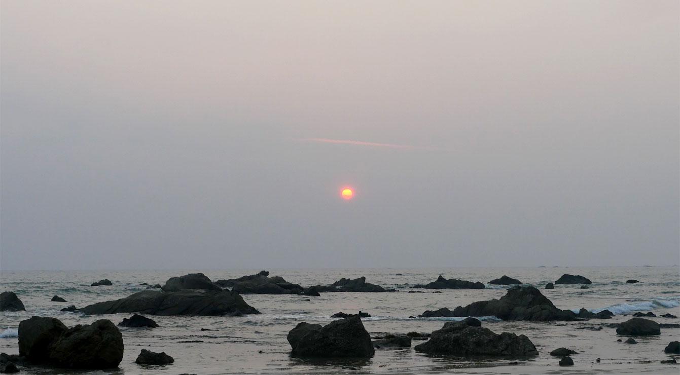 ngapali-beach-2-21