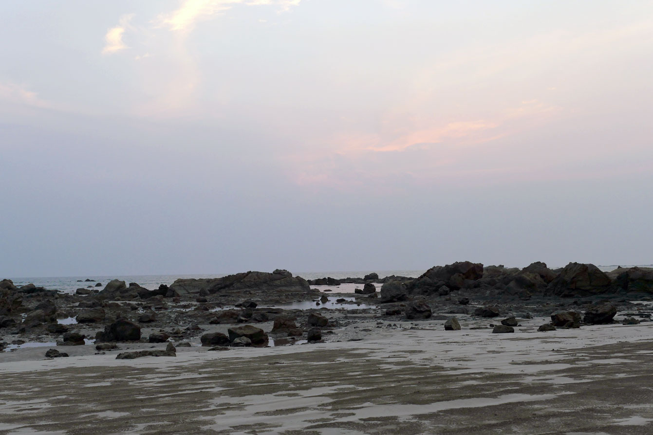 ngapali-beach-2-26