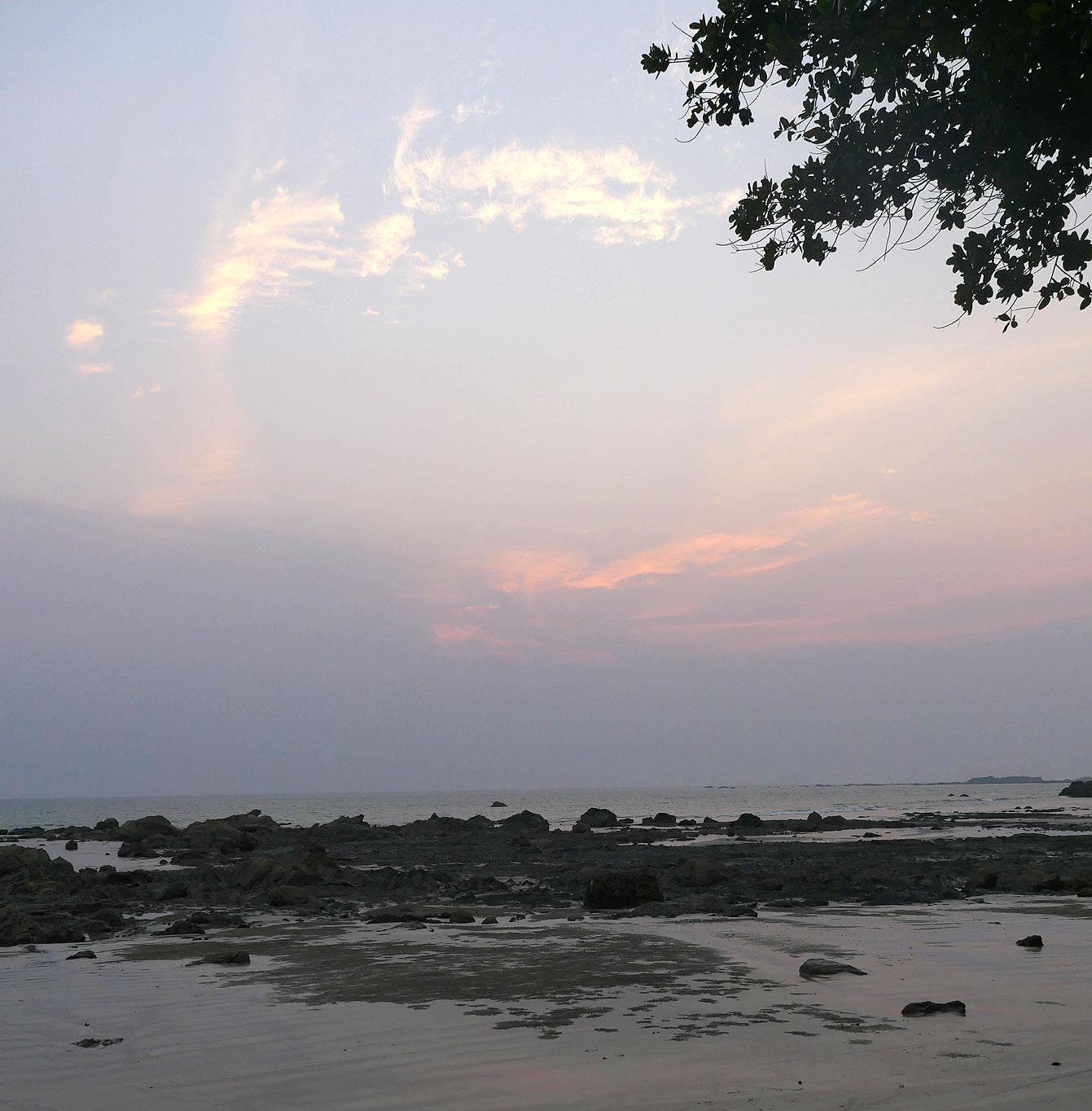 ngapali-beach-2-27