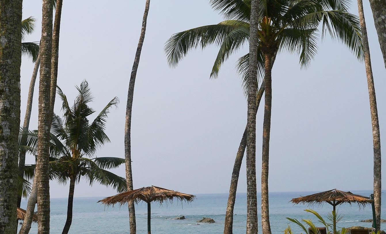 ngapali-beach-2-28