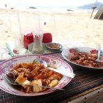 oasis-beach-bbq-restaurant-ngapali-07