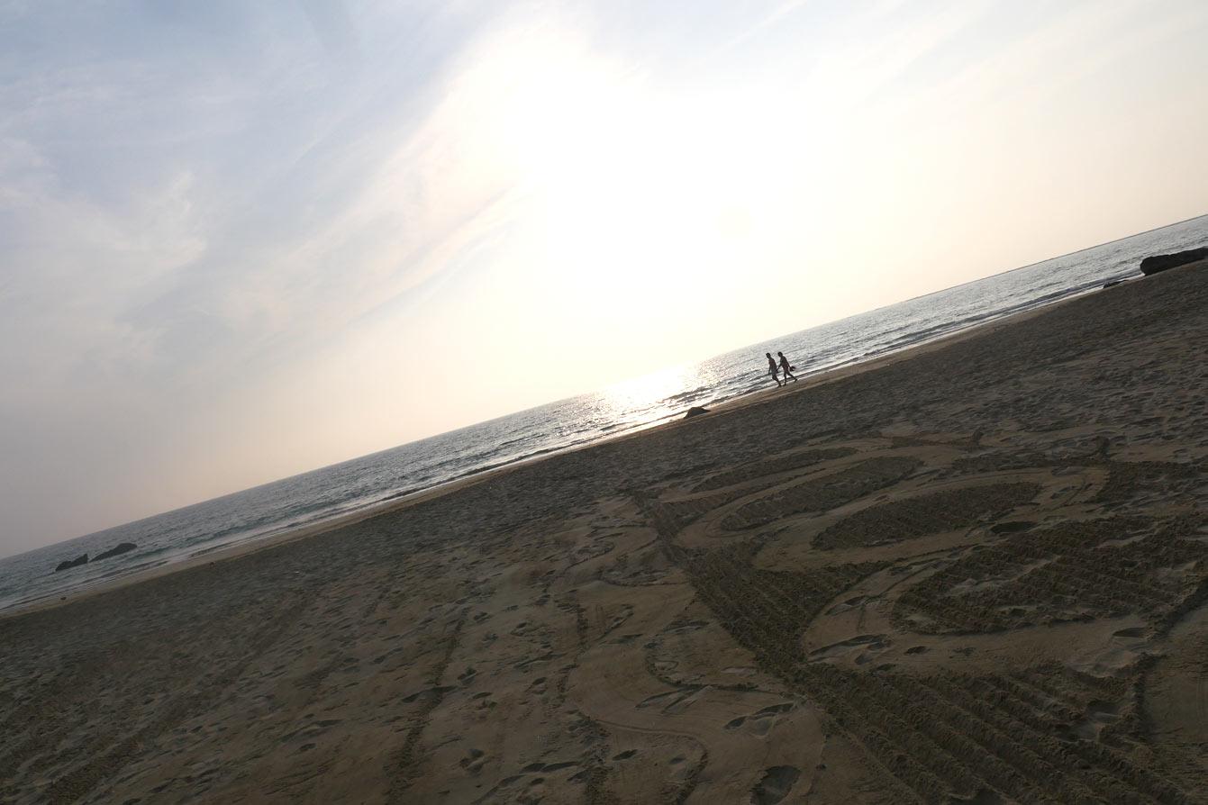 oasis-beach-bbq-restaurant-ngapali-08
