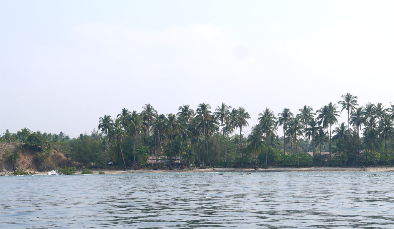 pearl-island-ngapali-11