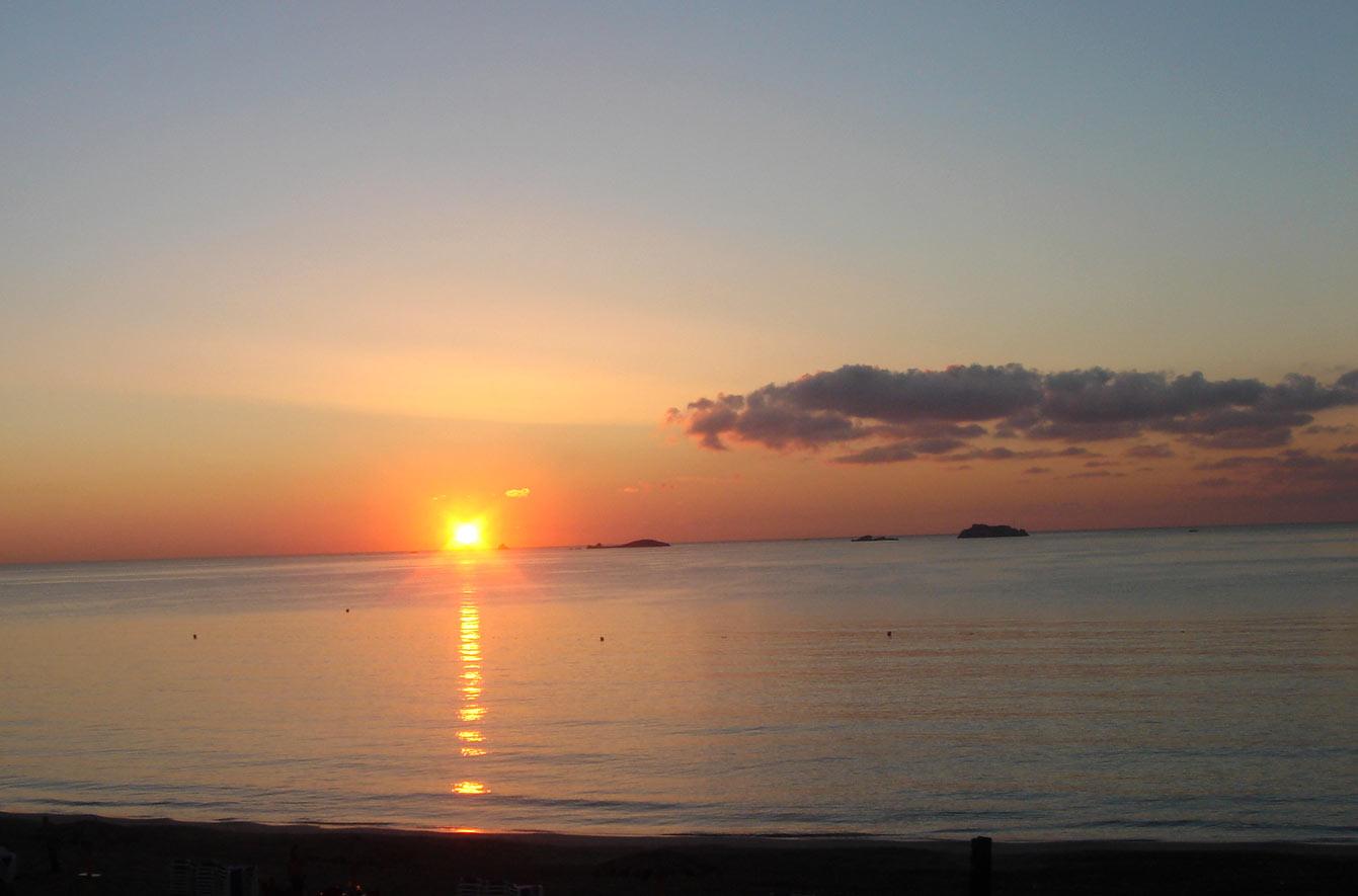 Various - Bora Bora Ibiza Volume 2