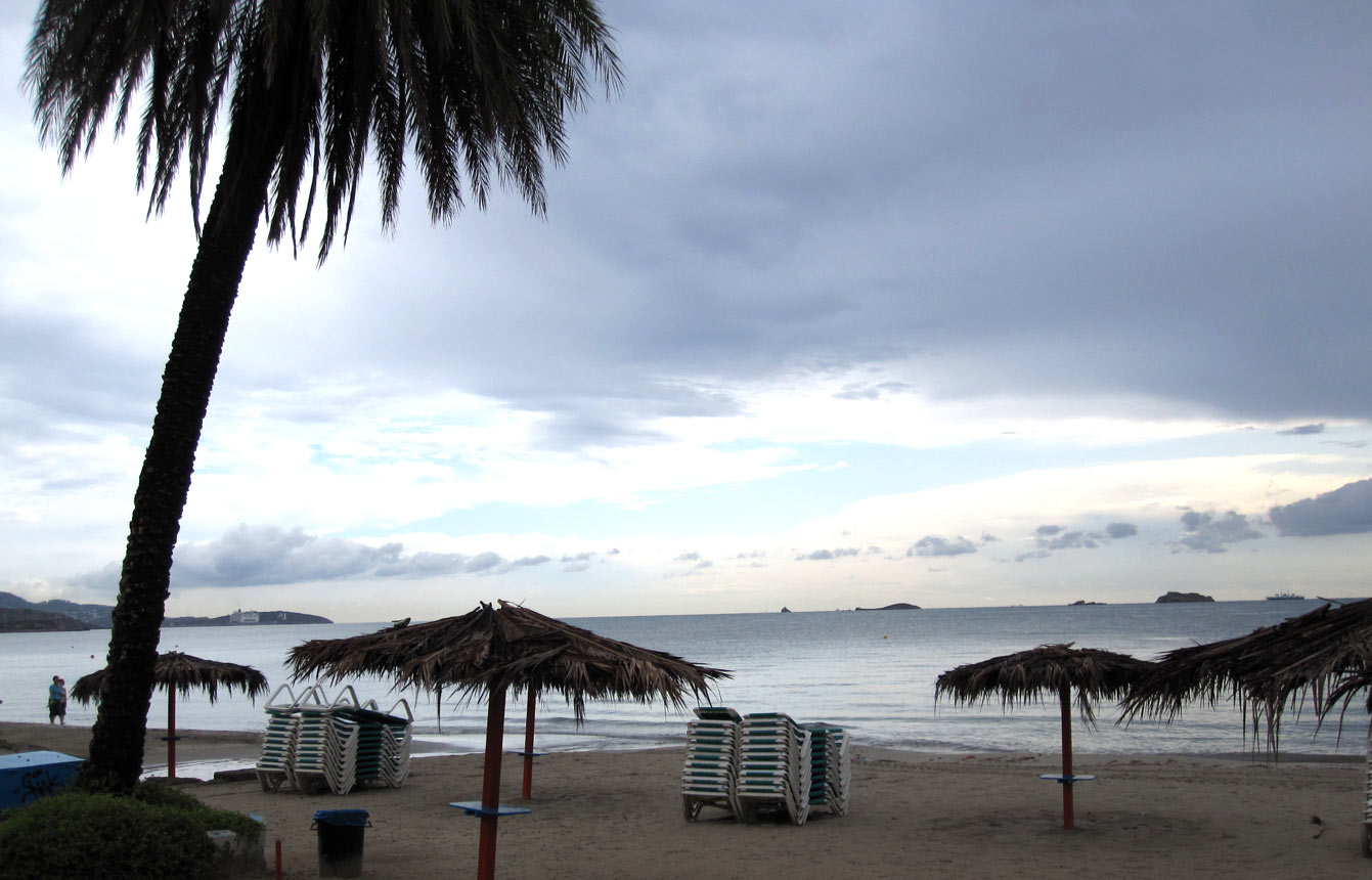 playa-d-en-bossa-05