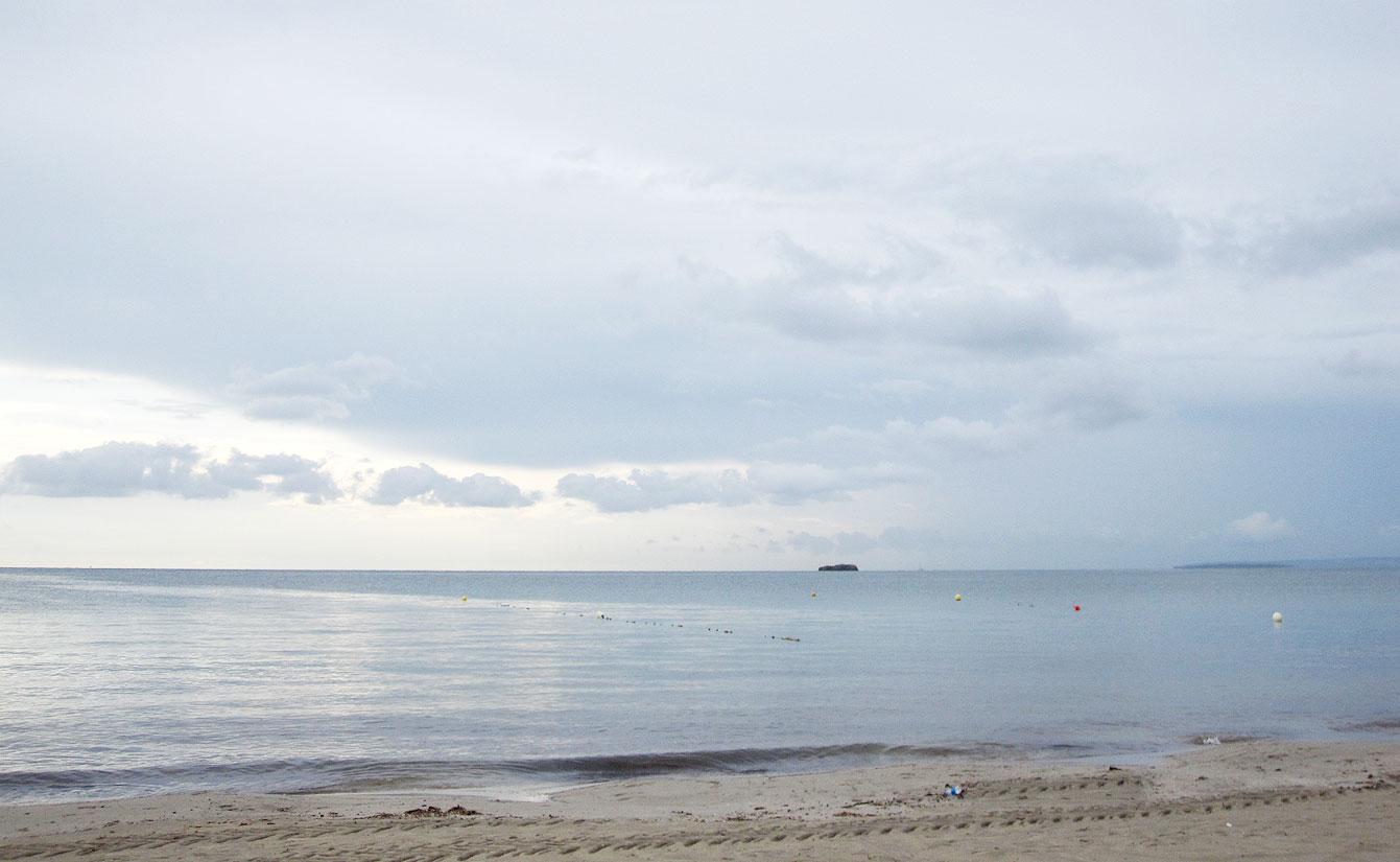 playa-d-en-bossa-06