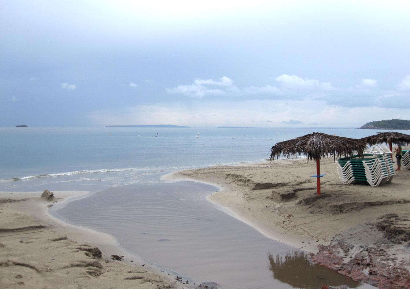 playa-d-en-bossa-07