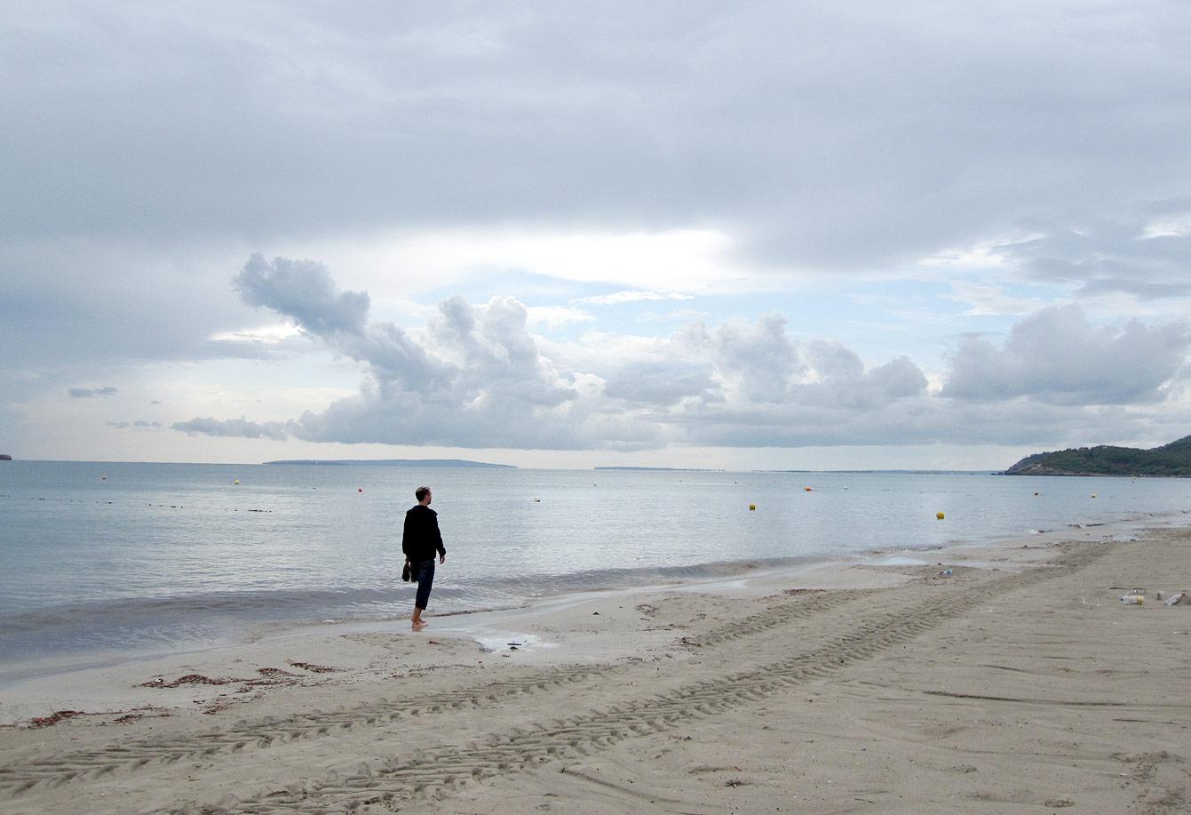 playa-d-en-bossa-09