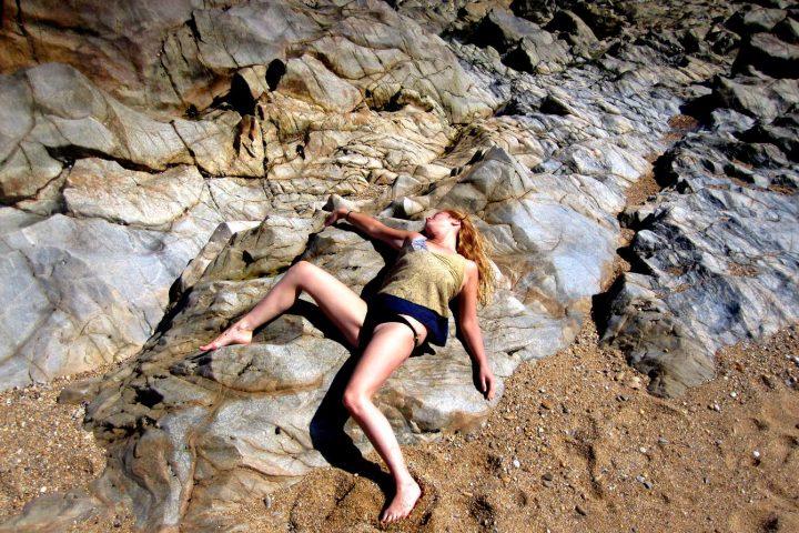praia-2-ingleses-portugal-05