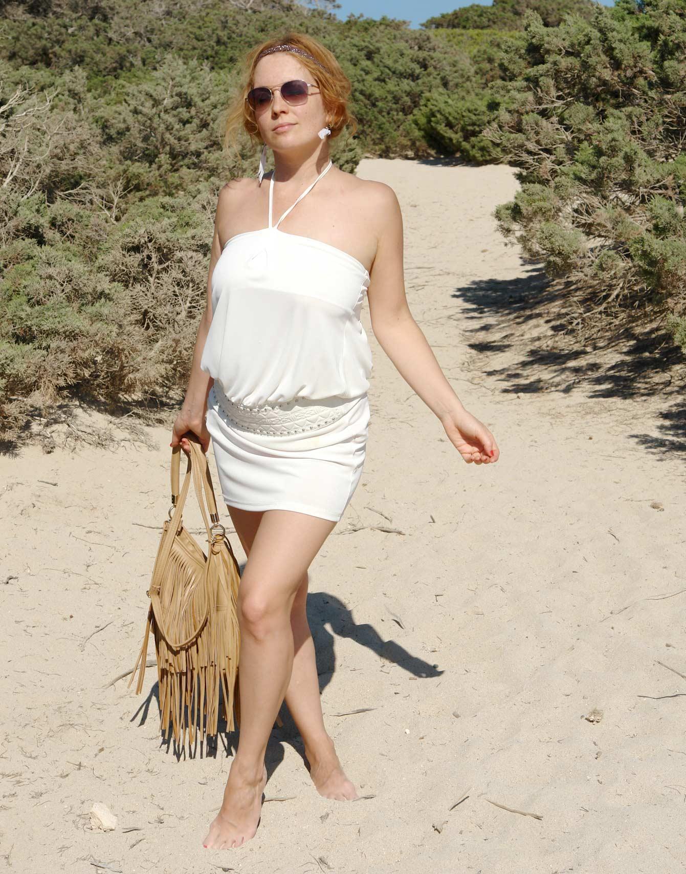 robe-blanche-02