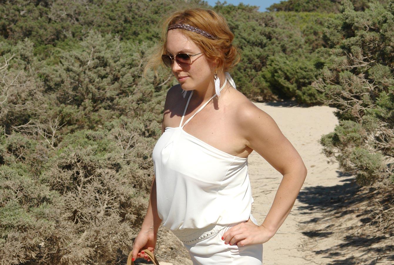 robe-blanche-04