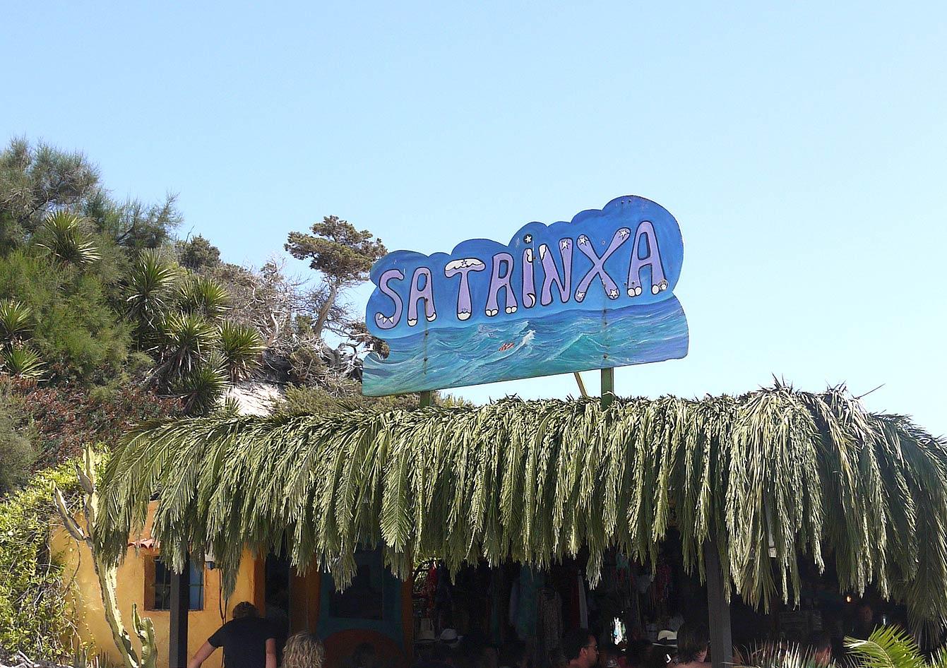 sa-trinxa-ibiza-05