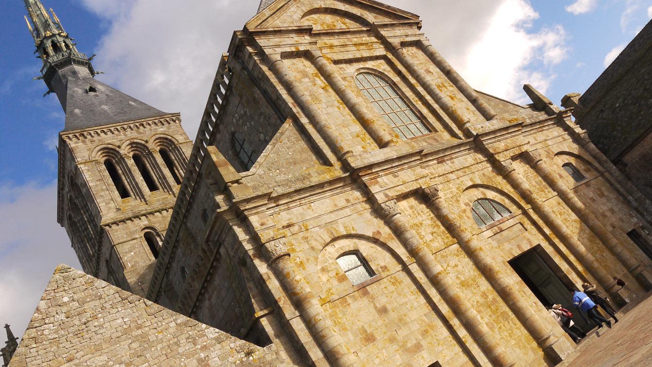 mont-saint-michel-15